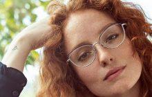Iris Collection de Prodesign: Llena de color y estilo tu mirada