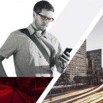 Shamir Urban, el progresivo que se adapta a los rápidos cambios de la vida urbana