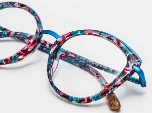 WOODYS gafas