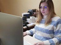 Multiópticas protege tus ojos en la era digital