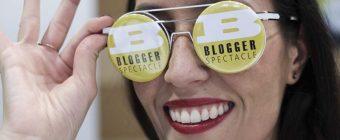 Influencers internacionales premiarán a la firma eyewear más innovadora en Opti