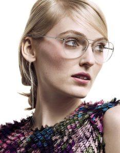 Brendel-gafas