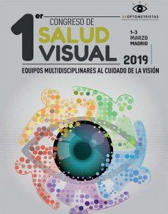 Congreso Salud Visual