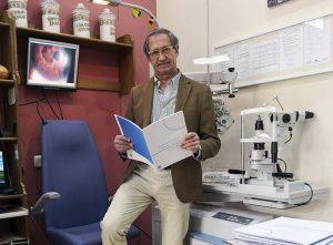 Ernesto-Marco-Manual-de-Salud-Ocular