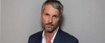 Jakob Gudbrand, nuevo CEO global de GN Hearing