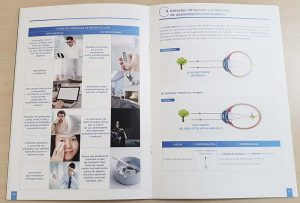 Manual de Salud Ocular