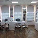 Multiópticas abre un nuevo establecimiento en Huelva