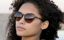 Haz frente al sol de invierno con las lentes Drivers de Serengeti
