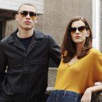 La colección The Wire, de neubau eyewear, se amplía con Nina y Mark