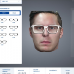 Thema Optical presentará su asistente virtual en Opti Munich