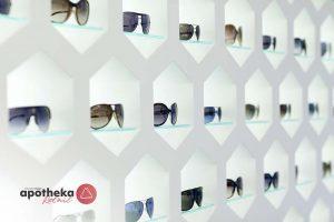Apotheka Retail_opticas
