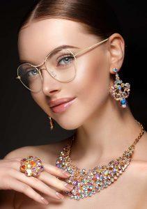 Assoluto Eyewear