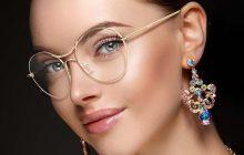 Assoluto y My Way Eyewear, pasión, elegancia y creatividad Made in Italy
