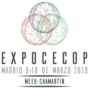 ExpoCECOP 2019