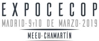 ExpoCECOP 2019, encuentro anual de CECOP con los asociados, tendrá lugar en marzo en el Meeu-Madrid
