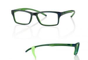 Gafas Centrostyle
