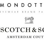 Mondottica y Scotch & Soda firman un acuerdo de licencia eyewear a nivel mundial