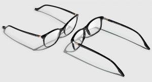 Safilo_garantia de gafas