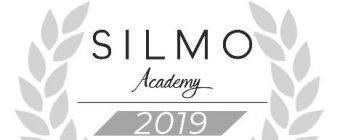 Silmo Academy ofrece 10.000 euros para proyectos de investigación en óptica