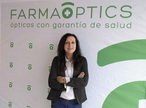 Tresa LLobet-Farmaoptic