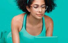 Eyezen Start, las nuevas lentes monofocales para todos