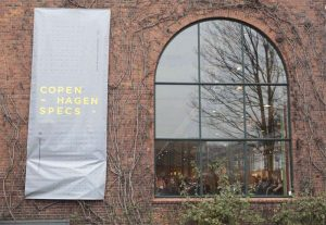 Copenhagen specs